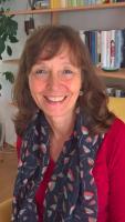 Karin Seethaler