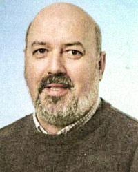 Norbert Schach