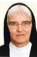 S.M. Rebekka Deiminger
